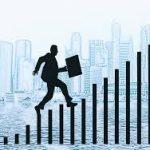 Kurs na wózki widłowe sposobem na podniesienie kwalifikacji zawodowych