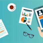 Kurs języka czy kurs na wózki widłowe – czyli poszukiwania nowej pracy