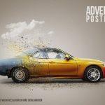 Dochód pasywny – zarabiaj na samochodzie